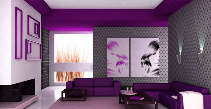 Interior Painting in Lakeland high quality affordable