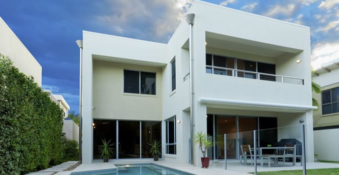 Exterior and House Painting Services in Lakeland